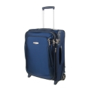 Samsonite, Чемоданы текстильные, 04n.001.003